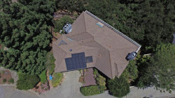 Photo of 10338 Scenic BLVD, CUPERTINO, CA 95014 (MLS # ML81768667)