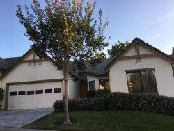 Photo of 7526 Morevern CIR, SAN JOSE, CA 95135 (MLS # ML81768672)