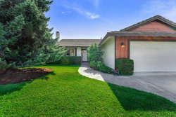 Photo of 214 Arbor Valley CT, SAN JOSE, CA 95119 (MLS # ML81768683)
