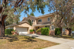 Photo of 100 Coventry CT, SAN CARLOS, CA 94070 (MLS # ML81768713)