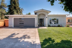 Photo of 438 Roswell DR, MILPITAS, CA 95035 (MLS # ML81768766)