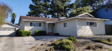 Photo of 2601 Sherwood DR, SAN BRUNO, CA 94066 (MLS # ML81768799)