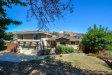 Photo of 16095 Jackson Oaks DR, MORGAN HILL, CA 95037 (MLS # ML81768850)