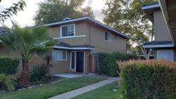Photo of 5657 Calmor AVE 3, SAN JOSE, CA 95123 (MLS # ML81768854)
