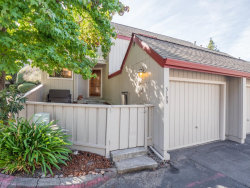 Photo of 3109 Erin LN, SANTA CRUZ, CA 95065 (MLS # ML81768913)