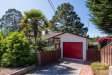 Photo of 886 Kelmore ST, MOSS BEACH, CA 94038 (MLS # ML81768919)