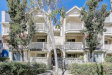 Photo of 608 Arcadia TER 303, SUNNYVALE, CA 94085 (MLS # ML81768931)