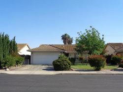 Photo of 1319 Chukar ST, LOS BANOS, CA 93635 (MLS # ML81768955)