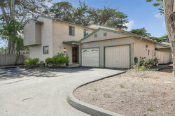 Photo of 134 Cypress Grove CT, MARINA, CA 93933 (MLS # ML81768959)