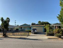 Photo of 3231 Blue Mountain DR, SAN JOSE, CA 95127 (MLS # ML81768964)
