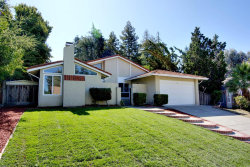 Photo of 281 Tordo CT, FREMONT, CA 94539 (MLS # ML81768982)