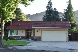 Photo of 40606 Mission BLVD, FREMONT, CA 94539 (MLS # ML81769004)