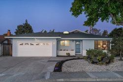 Photo of 878 Poplar AVE, SUNNYVALE, CA 94086 (MLS # ML81769048)