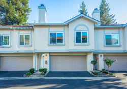 Photo of 1247 Hollenbeck AVE 2, SUNNYVALE, CA 94087 (MLS # ML81769068)