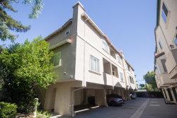 Photo of 1408 El Camino Real 1, BURLINGAME, CA 94010 (MLS # ML81769110)