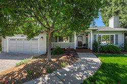 Photo of 1230 Thurston AVE, LOS ALTOS, CA 94024 (MLS # ML81769150)