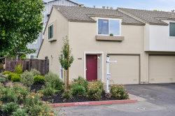 Photo of 602 Midrock CORS, MOUNTAIN VIEW, CA 94043 (MLS # ML81769196)