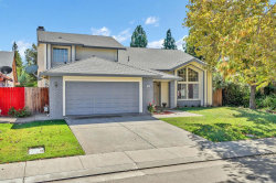 Photo of 1483 Lloyd Thayer CIR, STOCKTON, CA 95206 (MLS # ML81769255)