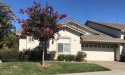 Photo of 8754 Mccarty Ranch DR, SAN JOSE, CA 95135 (MLS # ML81769282)