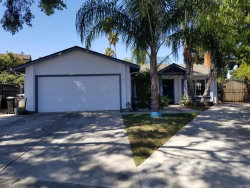 Photo of 1541 TOLBERT DR, SAN JOSE, CA 95122 (MLS # ML81769352)