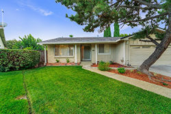 Photo of 368 El Portal WAY, SAN JOSE, CA 95123 (MLS # ML81769374)