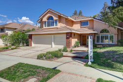 Photo of 4287 Littleworth WAY, SAN JOSE, CA 95135 (MLS # ML81769404)