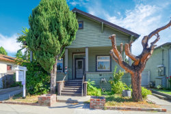 Photo of 728 State ST, SAN JOSE, CA 95110 (MLS # ML81769419)
