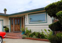 Photo of 11771 Jackson ST, CASTROVILLE, CA 95012 (MLS # ML81769420)