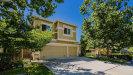 Photo of 1414 Valota RD, REDWOOD CITY, CA 94061 (MLS # ML81769431)