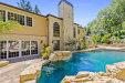 Photo of 790 El Cerrito AVE, HILLSBOROUGH, CA 94010 (MLS # ML81769451)