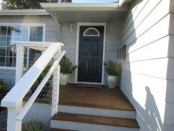 Photo of 104 Village LN, DALY CITY, CA 94015 (MLS # ML81769482)