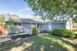 Photo of 1535 Willowbrook DR, SAN JOSE, CA 95118 (MLS # ML81769501)
