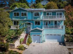 Photo of 22 Terrace AVE, HALF MOON BAY, CA 94019 (MLS # ML81769507)