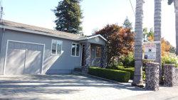 Photo of 2230 Addison AVE, EAST PALO ALTO, CA 94303 (MLS # ML81769509)