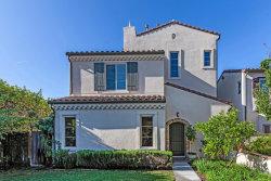 Photo of 1314 Dahlia LOOP, SAN JOSE, CA 95126 (MLS # ML81769510)