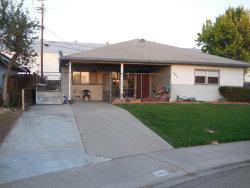 Photo of 382 E 21st ST, TRACY, CA 95376 (MLS # ML81769570)