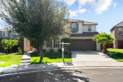 Photo of 2966 Young CT, TRACY, CA 95377 (MLS # ML81769624)