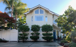 Photo of 2192 Pelican CRST, SANTA CRUZ, CA 95062 (MLS # ML81769657)