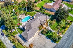 Photo of 25756 Ellis RD, TRACY, CA 95377 (MLS # ML81769668)
