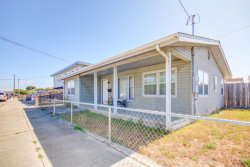 Photo of 11300 Mead ST, CASTROVILLE, CA 95012 (MLS # ML81769671)