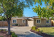 Photo of 1024 Smith AVE, CAMPBELL, CA 95008 (MLS # ML81769714)