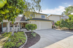 Photo of 6150 Meridian AVE, SAN JOSE, CA 95120 (MLS # ML81769846)
