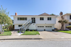 Photo of 22 Bertocchi LN, MILLBRAE, CA 94030 (MLS # ML81770110)