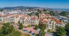 Photo of 3855 Carter DR 305, SOUTH SAN FRANCISCO, CA 94080 (MLS # ML81770187)