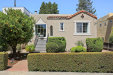 Photo of 220 26th AVE, SAN MATEO, CA 94403 (MLS # ML81770301)