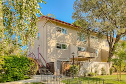 Photo of 701 N Rengstorff AVE 14, MOUNTAIN VIEW, CA 94043 (MLS # ML81770341)