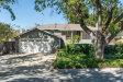 Photo of 2974 BRIARFIELD AVE, REDWOOD CITY, CA 94061 (MLS # ML81770363)