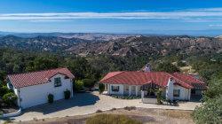 Photo of 364 San Benancio RD, SALINAS, CA 93908 (MLS # ML81770442)