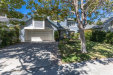 Photo of 1402 Melbourne ST, FOSTER CITY, CA 94404 (MLS # ML81770462)