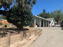 Photo of 7297 Tustin RD, SALINAS, CA 93907 (MLS # ML81770505)